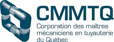 cmmtq-logo